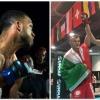 Mondiale IMMAF, il Capitano Marco Zannetti Vince Ancora e Manda KO il Fortissimo Padraig Magee