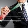 Investire online o fare trading: le differenze