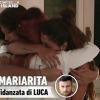 Temptation Island Cancellata, Fan Infuriati