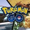Pokemon Go Dopo 24 Ore Già Server in Tilt #PokemonDown