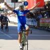 69esimo Trofeo Matteotti, vince Vincenzo Albanese