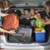 5 Consigli Indispensabili per Vincere il Mal D'Auto Prima delle Ferie