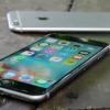 Attenzione alla Falla di iPhone, iPad e Mac