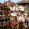 99 sport L�Aquila: Un Campionato regionale nel segno del successo