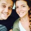 """La Blogger (Mamma) Shock: """"Dopo i Figli Solo Sveltine Con Mio Marito... Sto Molto Meglio"""""""