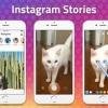 """Su Instagram Arriva Stories, il """"Plagio"""" di Snapchat"""