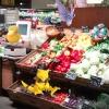 A Caccia di Pokemon? I Supermercati che Attivano le Esche... Anche a Chieti! @Carrefouritalia