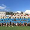 L'Aquila rugby Club, ricomincia la serie A