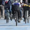 Chi Usa La Bicicletta è Più Magro e Bello di Chi Usa Solo l'Auto