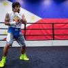 Manny Pacquiao Torna sul Ring. Incontro per il Titolo Wbo con Vargas
