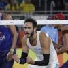 Olimpiadi Rio 2016, Paolo Nicolai e Daniele Lupo Arrivano alla Finale del Beach Volley