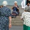 """Sei Donna e Desideri la Pensione Anticipata? Ecco il """"Salvacondotto Buono"""""""