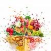 Arriva la Dieta Molecolare Che Promette Miracoli Per La Perdita ed Il Mantenimento Del Peso