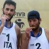 Olimpiadi Rio 2016, Paolo Nicolai e Daniele Lupo L'Orario Della Finalissima Per L'Oro e La Storia