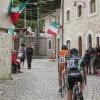 Ciclismo: cronoscalata Civitella dedicata ai valori dell'uomo
