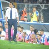 foto da facebook Mucciante - Pescara Calcio