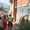 #Terremoto, ad Amatrice e Accumoli aree accoglienza per 1.430 posti
