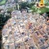#Terremoto, geologi, 24 mln italiani in aree ad alto rischio