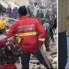 """#Terremoto, Il Presidente Renzi: """"Almeno 120 Vittime con Bilancio Non Definitivo"""""""