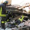 #Terremoto, il Miracolo della Piccola Giulia Estratta Viva 17 Ore Dopo il Sisma