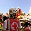 #Terremoto, il gruppo ascolano Gabrielli invia 23mila bottiglie di acqua alle tendopoli
