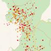 #Terremoto, 460 Scosse, 247 Morti e Gli Sciacalli in Casa... Se Non è L'Inferno Poco Ci Manca