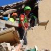 """#Terremoto, """"Disastro Colposo"""" La Procura di Rieti Indaga sui Crolli di Amatrice, Accumoli e Pescara"""