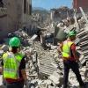 """#Terremoto, Curcio: """"Temiamo bilancio peggiore dell'Aquila"""""""