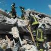 #Terremoto, questura L'Aquila,attenzione a finti dipendenti Comune