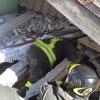 #Terremoto, decretato stato emergenza per 5 Comuni abruzzesi