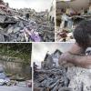 Terremoto: le risposte alle 8 domande più ricorrenti sul web