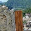 """#Terremoto, l'Esperto Giapponese: """"Italia Abbandoni Sassi e Mattoni"""""""