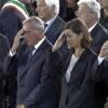 """#Terremoto, i Funerali di Stato ad Ascoli Piceno. Mons. D'Ercole: """"Non Abbiate Paura di Gridare!"""""""