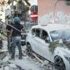 #Terremoto, ancora 11 scosse nella notte