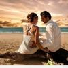 Amore Eterno? Le 21 Domande da Porsi Assolutamente sul Partner