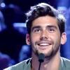 """#XF10, Alvaro Soler, il """"Piacione"""" che Piace alle Italiane @XFactor_Italia @SkyUno @asolermusic"""