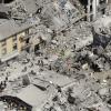 Terremoto, scossa di magnitudo 4.1 avvertita nella notte nelle zone terremotate