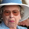 La Regina Elisabetta sorpresa