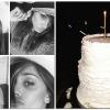 Feliz Cumpleaños Belencita