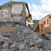 Terremoto Centro Italia, emanate procedure per messa in sicurezza edifici