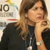 """Terremoto L'Aquila, Bencini (Idv): """"Incomprensibile non usare stanziamento Inail"""