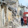 Ricostruzione frazioni al palo, Benedetti, istituire ufficio speciale dedicato