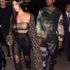 Kim Kardashian West - foto da twitter