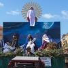 Talami di Orsogna, istituito concorso internazionale per bozzetti scene