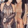 Le Foto Hard di Kim Kardashian, Ecco i Link Sul Web