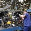 Distretto industriale abruzzese, nel 2° trimestre sostanzialmente stabile