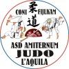 Trofeo internazionale di Judo città dell'Aquila, al via sabato la 18esima edizione