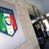Dirty Soccer, prima udienza del Tribunale Federale, L'Aquila Calcio chiede proscioglimento