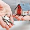 Quanto Vale Casa Tua? Ecco Come Scoprirlo Facilmente