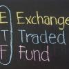 L'esplosione degli ETF, i grandi competitors dei fondi di inversione